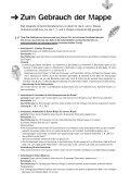 Unterrichtsmaterial: Kauz & Co - WWF Österreich - Page 4