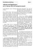 Petri-Bote 2012.01, Layout 5 - evangelisch-in-qi.de - Page 4