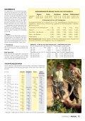 ROTHIRSCH OSTEUROPA - Seite 2