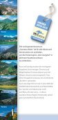 TVZ - Imster Bergbahnen - Seite 2