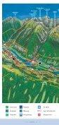 TVZ - Imster Bergbahnen - Seite 4