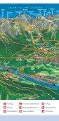 TVZ - Imster Bergbahnen - Seite 5