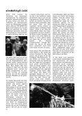 Gruppenliste JUNGWACHT - JuBla Ennetbürgen - Seite 4