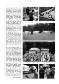Gruppenliste JUNGWACHT - JuBla Ennetbürgen - Seite 5