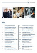 Das Wirtschaftsmagazin der Zentralschweiz - akomag - Page 3