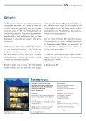 Das Wirtschaftsmagazin der Zentralschweiz - akomag - Page 5