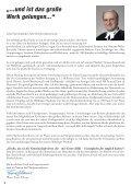 5. Pfarrbrief 2009 - Pfarre Walding - Diözese Linz - Seite 4