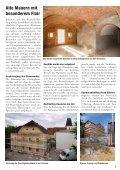 5. Pfarrbrief 2009 - Pfarre Walding - Diözese Linz - Seite 7