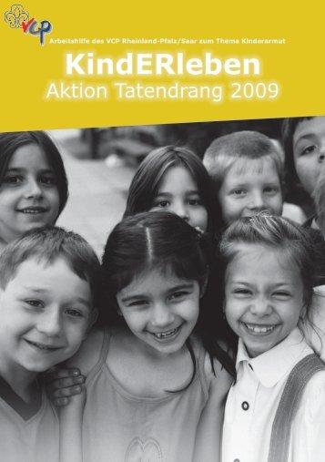 book Toxicology, An