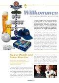 Servus Sammler Pfüat di Öffner Hallo Fans - Paulaner - Seite 4