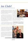 Servus Sammler Pfüat di Öffner Hallo Fans - Paulaner - Seite 5