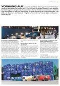 Download - Verkehrshaus der Schweiz - Seite 7