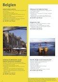 Belgien - Überland - Seite 4