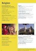 Belgien - Überland - Seite 6
