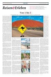 in Thailand / Von Heike Weichler - Thomas Flügge | Travel ...