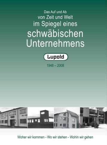 Betrachtungen - PR Presseverlag Süd GmbH