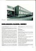 Deilmann-Haniel Shaft Sinking - Seite 3