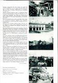 Deilmann-Haniel Shaft Sinking - Seite 7
