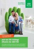 Jahrbuch 2012/2013 - Skiverband Sachsen eV - Seite 2