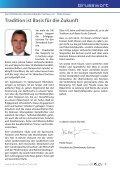 Jahrbuch 2012/2013 - Skiverband Sachsen eV - Seite 5