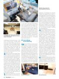 Super Sport - Seite 3