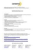 Jobangebote AlliedPanels - HTL-Hallein - Seite 2