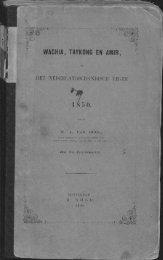 m - Aceh Books website