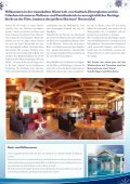 Brochure-Winter-Egge.. - Hotel Egger - Seite 3