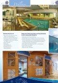 Brochure-Winter-Egge.. - Hotel Egger - Seite 6