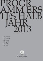 Halbjahresprogramm_01_2013_Einzelseiten.pdf - J. S. Bach ...