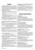 Rechtsprechung - Neue Justiz - Nomos - Seite 4
