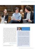 Mussaf_RZ_Layout 1 - Hochschule für Jüdische Studien Heidelberg - Seite 5