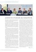 Mussaf_RZ_Layout 1 - Hochschule für Jüdische Studien Heidelberg - Seite 6