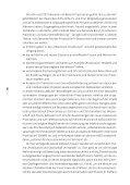 Prostitution, Prävention und Gesundheitsförderung Teil 2: Frauen ... - Seite 6