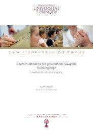 """Fragebogen """"Lehrportfolio"""" - Reiber, Dr. Karin"""