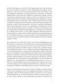 Walter Eucken Institut - Abteilung für Wirtschaftspolitik und ... - Seite 4