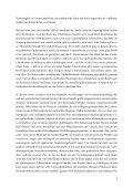 Walter Eucken Institut - Abteilung für Wirtschaftspolitik und ... - Seite 5