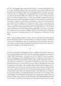 Walter Eucken Institut - Abteilung für Wirtschaftspolitik und ... - Seite 6