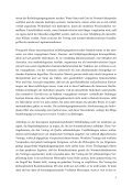 Walter Eucken Institut - Abteilung für Wirtschaftspolitik und ... - Seite 7