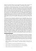 Discussion Papers - Walter Eucken Institut - Page 3