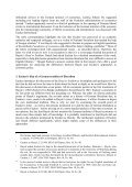 Discussion Papers - Walter Eucken Institut - Page 4
