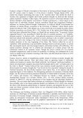 Discussion Papers - Walter Eucken Institut - Page 5