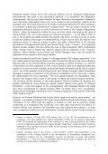 Discussion Papers - Walter Eucken Institut - Page 6