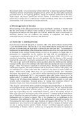 Discussion Papers - Walter Eucken Institut - Page 7