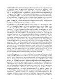 Zur Zukunft der Ordnungsökonomik - Walter Eucken Institut - Seite 3