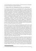 Zur Zukunft der Ordnungsökonomik - Walter Eucken Institut - Seite 4