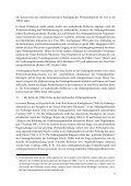 Zur Zukunft der Ordnungsökonomik - Walter Eucken Institut - Seite 5