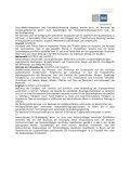 Zugangsvoraussetzungen Bachelorstudiengang ... - Seite 2
