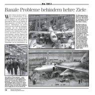 Seiten 50-51 (PDF 393 KB) - Holger Lorenz