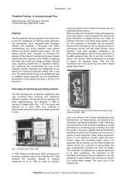 IPTS Paper 19 Schossig - Walter Schossig Home